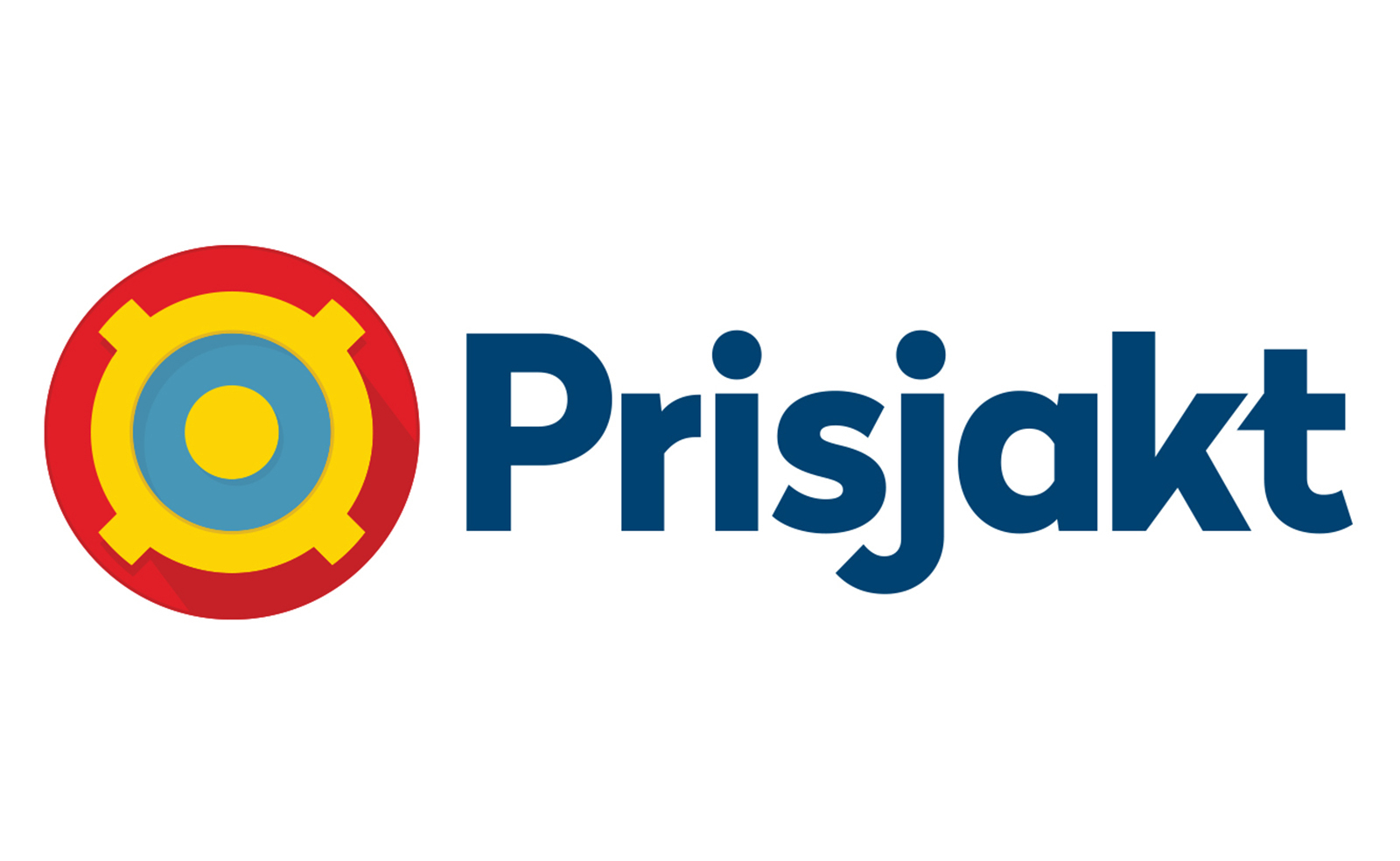 Prisjakt Varumärke - Logotyp